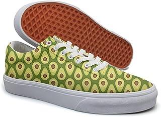 b6ef8868a3b8b Amazon.com: Avocado - $25 to $50 / Men: Clothing, Shoes & Jewelry