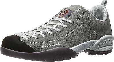 Scarpa Men's Mojito Casual Shoe