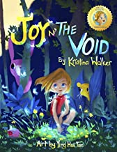 Joy N'the Void - Special Edition (Volume 1)