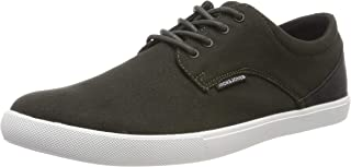 Jack & Jones Nimbus, Men's Shoes