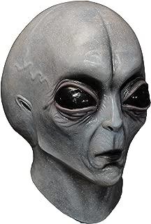 Ghoulish Masks Area 51 Adult Mask-