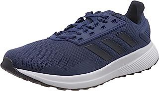 Adidas Duramo 9 Spor Ayakkabı Erkek