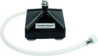 Hamilton Beach  (BCR100) Commercial Blender Container Rinser