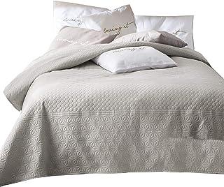 Tagesdecke Bett 140×200