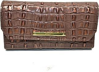 scala purse
