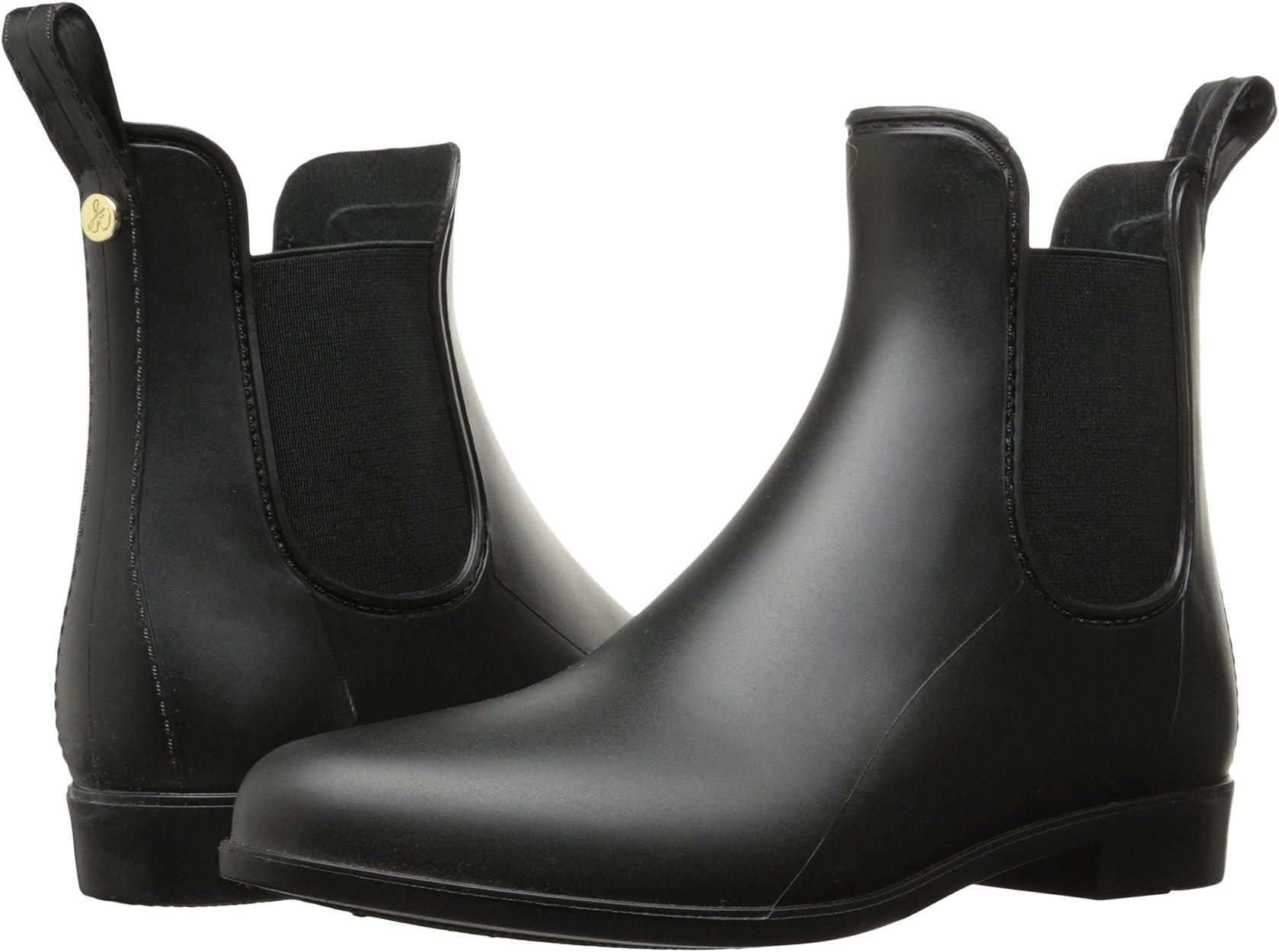 a5c40cac5 Sam Edelman Boots