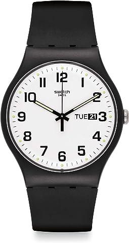 Twice Again - SUOB705