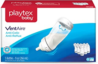 playtex ventaire standard 9oz