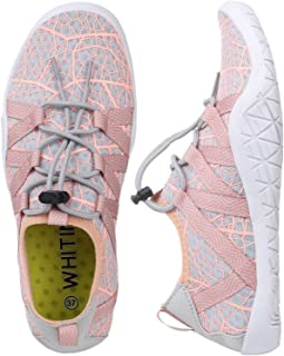 Best womens river shoes Reviews