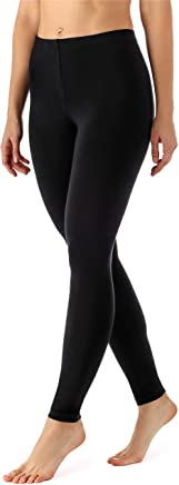 Merry Style Leggings Donna Lunghi MS10-143