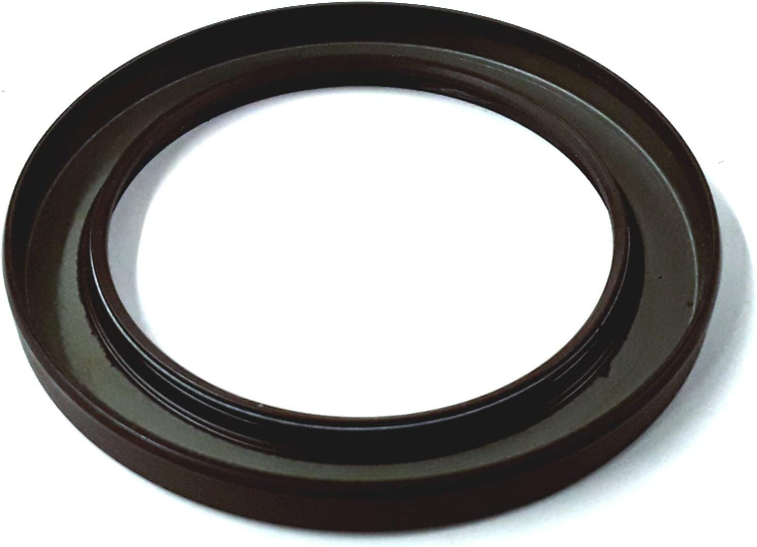 Genuine Shaft oil seal left AUDI VW A4 Wagon Cabrio We OFFer at cheap prices Cheap sale 0 quattro S4
