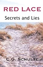 Red Lace: Secrets and Lies