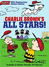 Best charlie brown all stars Reviews