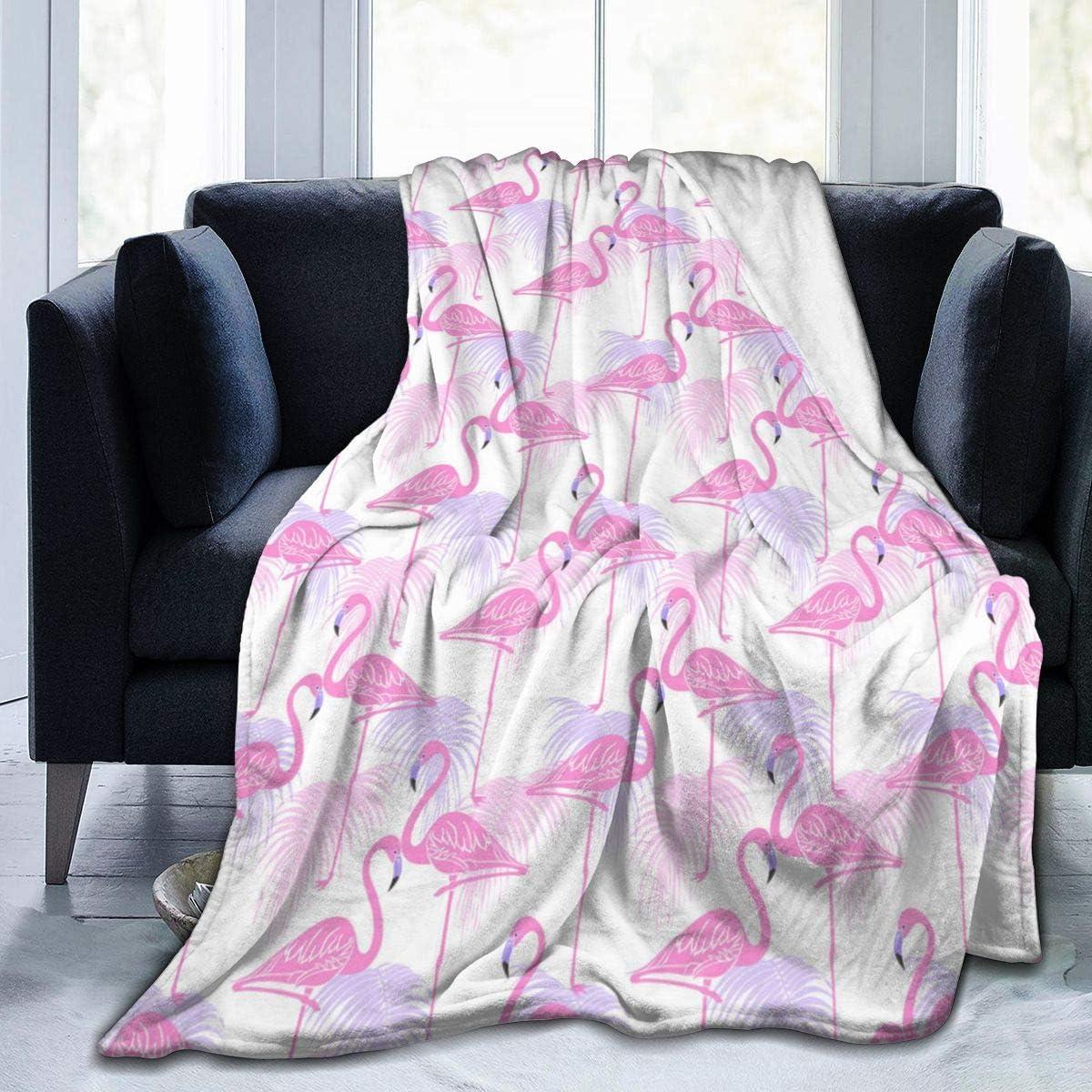 CUTEDWARF Pink Cute Flamingo2 Lightweight Bedroom Free Shipping Cheap Fashion Bargain Gift Warm Living Co