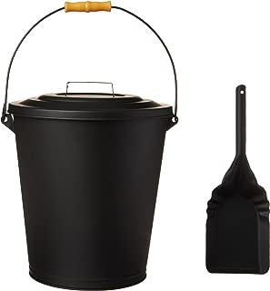 Vogelzang 1508 Ash Container