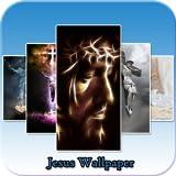 Jesus Wallpaper Hd 2019