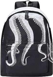 tentacle backpack