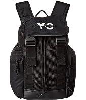 adidas Y-3 by Yohji Yamamoto - Y-3 XS Mobility