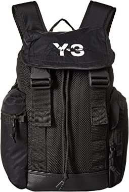 Y-3 XS Mobility