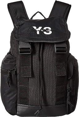 on sale 150e6 862f1 adidas Y-3 by Yohji Yamamoto Latest Styles + FREE SHIPPING   Zappos