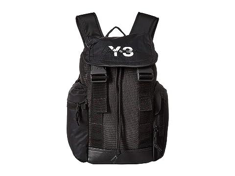 adidas Y-3 by Yohji Yamamoto Y-3 XS Mobility