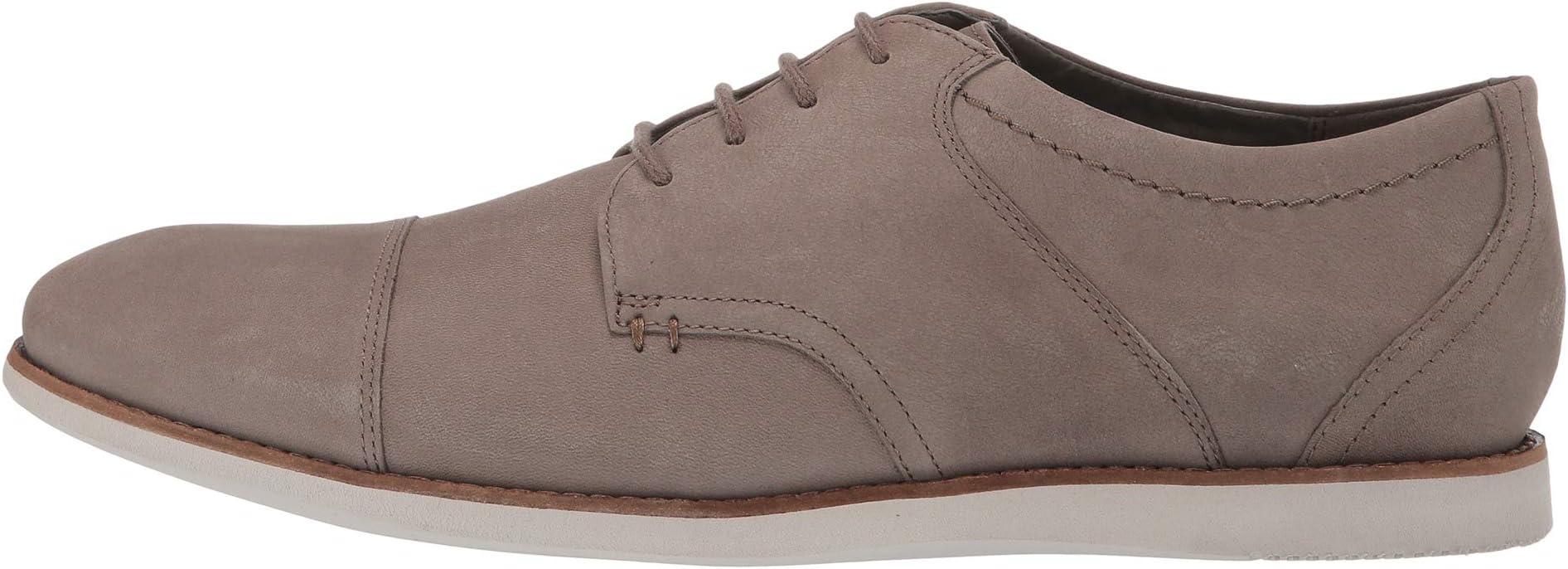 Clarks Raharto Vibe | Men's shoes | 2020 Newest