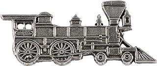 Creative Pewter Designs Pin de motor de tren, A245