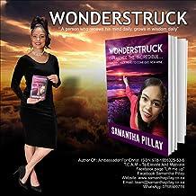 Wonderstruck (inspirational)