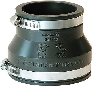 3.5 pvc pipe