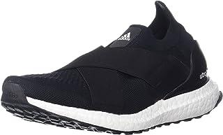 Adidas Women's Ultraboost Laceless DNA W Running Shoe