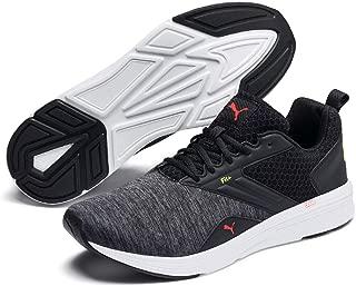 Puma Unisex's Nrgy Comet Running Shoes