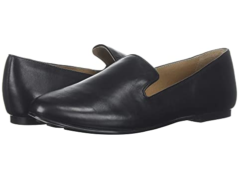 73f3abe9182 Gentle Souls by Kenneth Cole Eugene at Zappos.com