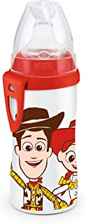 NUK Toy Story Active Cup 10oz 1pk (Woody)