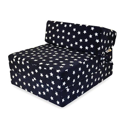 uk availability 76f71 34d1b Futon Company Sofa Bed: Amazon.co.uk