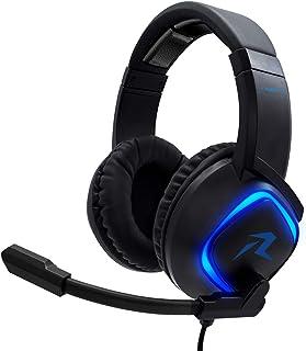 Redlemon Audífonos Gamer con Sonido High Definition Estére