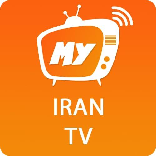 My Iran TV