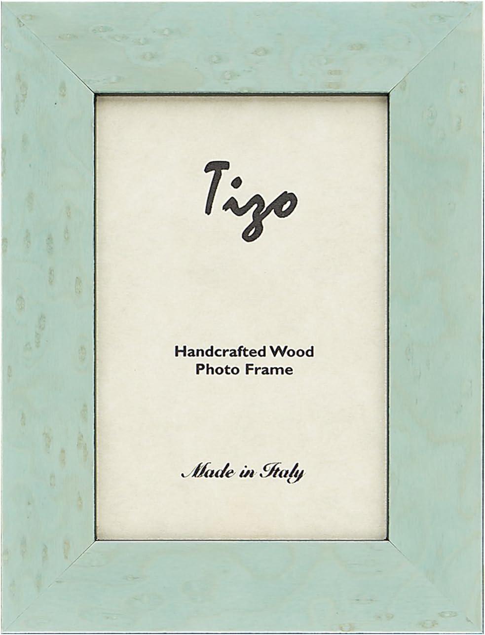 Tizo 8