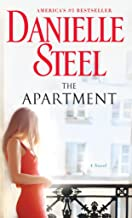 Download The Apartment PDF