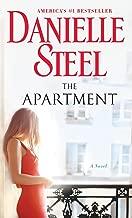 Best the apartment danielle steel Reviews