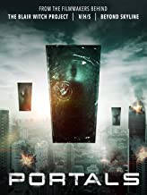 Best the portal movie Reviews