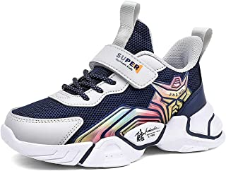 Herren Damen Basketballschuhe Laufschuhe Sportschuhe Basketball Sneakers Fitnessschuhe Schuhe Fashion Shoes
