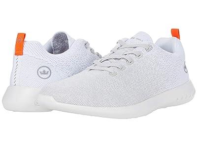 Peter Millar Hyperlight Glide Sneaker Ombre