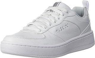 Skechers Herren Sport Court 92 Sneaker