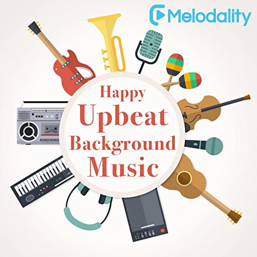 Today Is My Day (Instrumental) by Melodality on Amazon Music