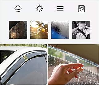 Suchergebnis Auf Für Renault Auto Frontscheibe Sonnenschutz Auto Motorrad