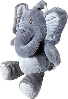 kellytoy elephant