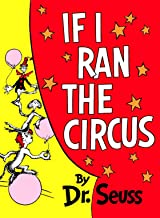 Best if i ran the circus ebook Reviews