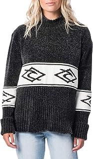 Rip Curl Women's Vibe Sweater