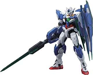 Best exia 00 quanta Reviews