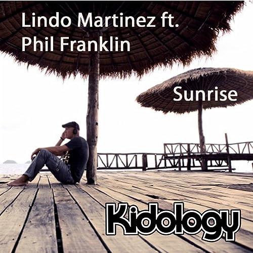 Sunrise (Ron Dezvous & Martin Moves Dub Mix) de Lindo ...